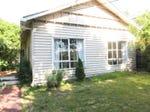 109 Springvale Road, Nunawading, Vic 3131