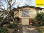 14 Innes Street, Campbelltown, NSW 2560