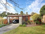 32 Fairway Road, Doncaster, Vic 3108