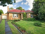 50 Edinburgh Street, Bentleigh East, Vic 3165