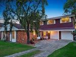 10 Larken Avenue, Baulkham Hills, NSW 2153