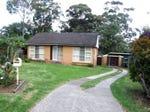 20 Schumack Street, North Ryde, NSW 2113