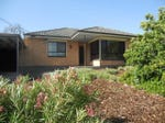 14 Spinks Road, Marino, SA 5049