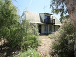 20 Mitchell Road, Preston Beach, WA 6215