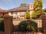 16 Andrew Street, Oakleigh, Vic 3166