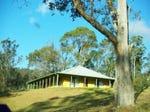 14 Billaroy Road, Cobargo, NSW 2550