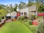 5B Merilbah Road, Bowral, NSW 2576