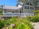3 Wandearah Avenue, Avalon Beach, NSW 2107
