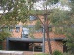 4/26-28 Elizabeth Street, Parramatta, NSW 2150