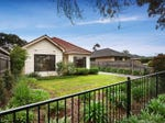 30 Woorite Place, Keilor East, Vic 3033