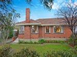 18 Boyd Cres, Coburg North, Vic 3058