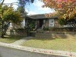 8 Carcoola Road, Ringwood East, Vic 3135
