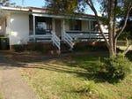 61 Sheppard Street, Casino, NSW 2470