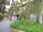 5/52 Alexandra Road, East Fremantle, WA 6158