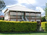 31 Price Street, Oxley, Qld 4075