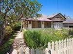 36 Elton Street, Girards Hill, NSW 2480