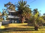 31 Princes Highway, Ulladulla, NSW 2539