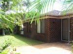 53 Reedy Creek Road, Empire Vale, NSW 2478