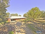 68 Serpentine Way, Stake Hill, WA 6181