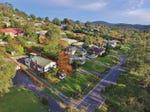 38 Badger Creek Road, Healesville, Vic 3777