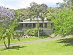 182 Peach Orchard Road, Fountaindale, NSW 2258