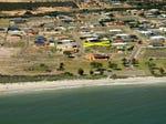 59 Wave Crest Circle, Drummond Cove, WA 6532