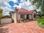 29 Hope Street, Watermans Bay, WA 6020