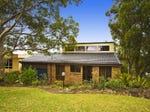 99 Andrew Road, Valentine, NSW 2280