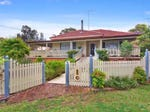 25 Saunders Bay Road, Caringbah South, NSW 2229