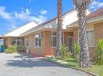 67B View Terrace, East Fremantle, WA 6158