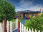 1/4 Cameron Road, Essendon, Vic 3040