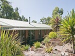 7 Seth Place, Mount Evelyn, Vic 3796