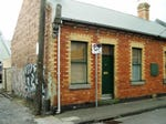 26 Spring Street, Fitzroy, Vic 3065