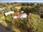 46 Cottesloe Drive, Barwon Heads, Vic 3227