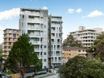 14/41-45 Claude Street, Chatswood, NSW 2067