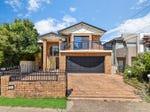 5 Orange Street, Hurstville, NSW 2220