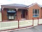 232 Peel Street N, Ballarat East, Vic 3350