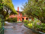 490 St Kilda Road, Melbourne, Vic 3004