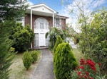116 Capital Avenue, Glen Waverley, Vic 3150