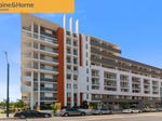 A203/87-91 Campbell Street, Liverpool, NSW 2170