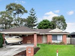 7 Bluegrass Walk, Frankston, Vic 3199