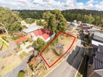 1 Green Place, Eltham, Vic 3095