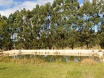 196 Mount Barker Road, Mount Barker, WA 6324