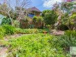 4 Beverley Crescent, New Lambton Heights, NSW 2305