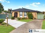 14 Gleam Place, Cranebrook, NSW 2749