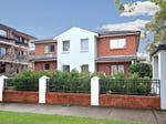 U 5/2 Meredith Street, Homebush, NSW 2140