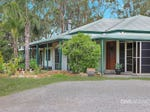475 Dyrring Road, Dyrring, NSW 2330