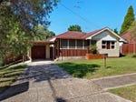 30 Keyworth Drive, Blacktown, NSW 2148