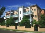 33/23-33 Napier Street, Parramatta, NSW 2150