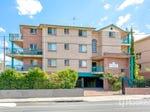 5/1 Boyd Street, Blacktown, NSW 2148